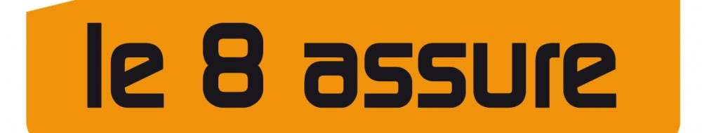 cropped-logos8a.jpg