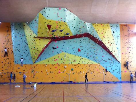mur-escalade-la-Plaine-15e