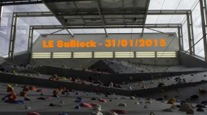 8ABLOCK_2015