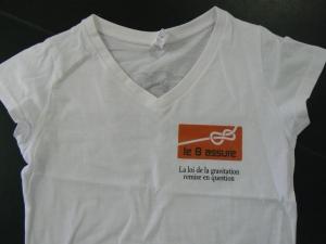 Tshirt8r