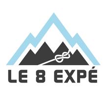 Le8expé